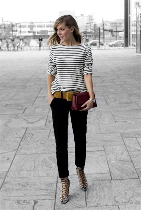 ladies hairstyle french style french women street style summer www imgkid com the