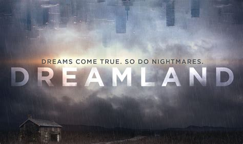 Book Your Travel To Dreamland by Dreamland