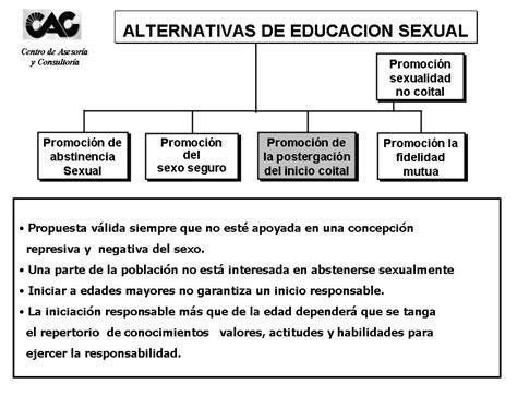 que pasaria si preguntas de amor sexualidad y educaci 243 n sexual irresponsable monografias