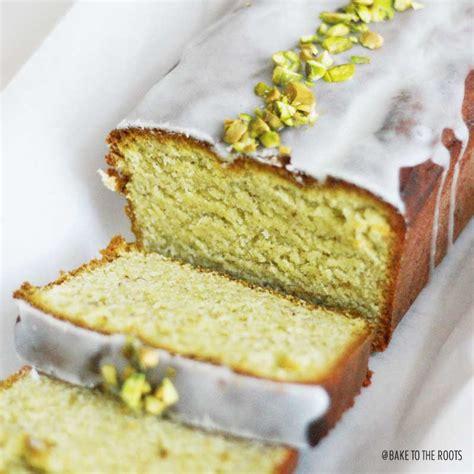 avocado cake avocado cake bake to the roots
