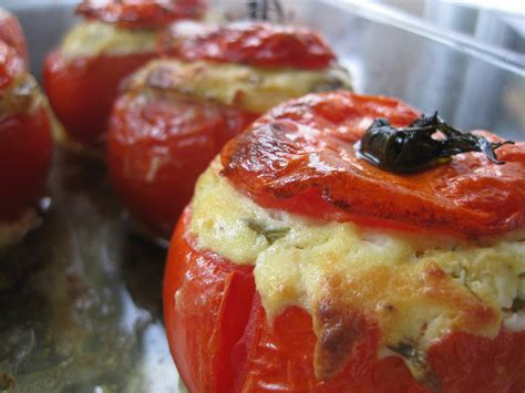 roasted tomatoes recipe mozzarella roasted tomatoes gluten free recipe my