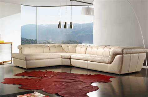 large wrap around couches leather wrap around couches full size of sleeper sofas