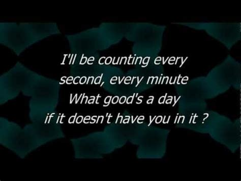 download mp3 five minutes love u miss u 4 65 mb free love songs missing someone mp3 download