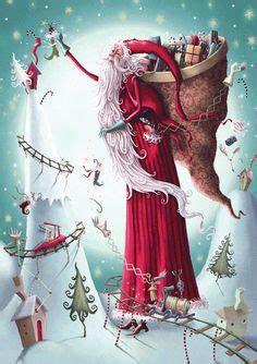 christmas ilustrations images   christmas