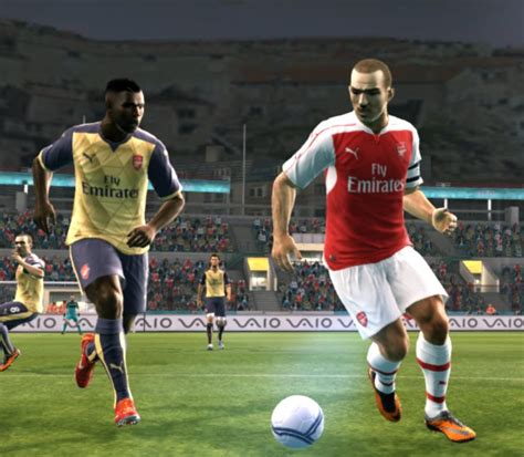 arsenal kit pes 2013 pes 2013 arsenal complete kit 2016 by auvergne81 pes patch