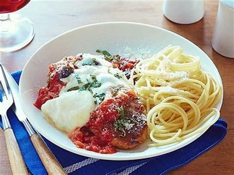 giada  home giadas restaurant favorites highlight