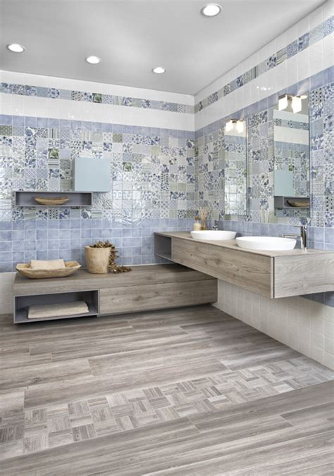 piastrelle conca new collections cersaie 2014 conca tiles