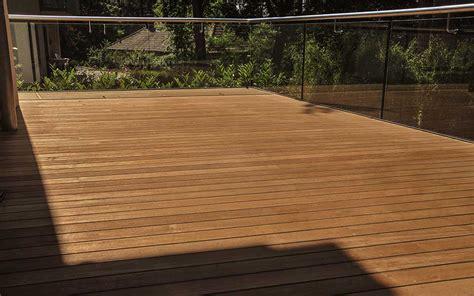 teakholz terrassendielen teakholz schiffsdeck terrassen in premium qualit 228 t