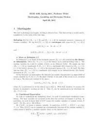 Essays In Constructive Mathematics Pdf by Martingales And Equation Essay Mathematics