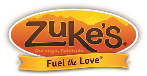 zukes treats zukes treats reviews ratings recalls ingredients