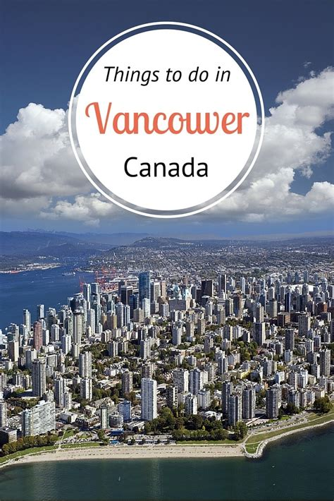our blog dream orthodontics south surrey bc insider tips what to do in vancouver canada