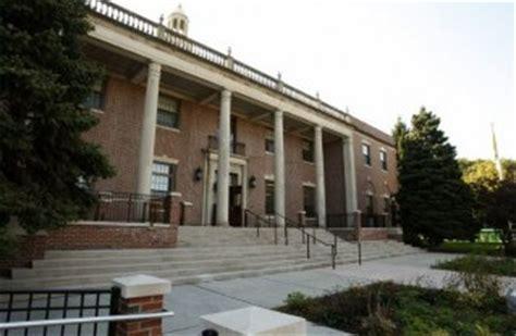 Nj Municipal Court Records Bloomfield Nj Criminal Attorney Bloomfield Nj Heroin Lawyer