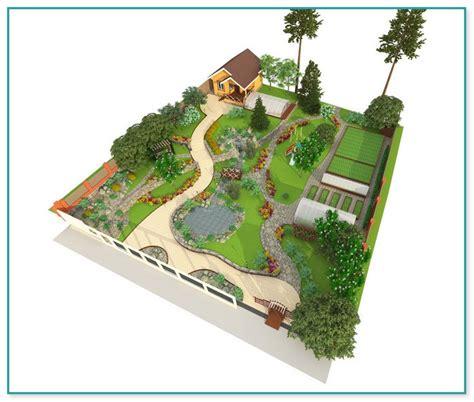 Landscape Design Software Pro Landscape Design Pro Landscape Design Software