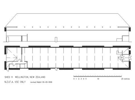 steel shed plans   build diy