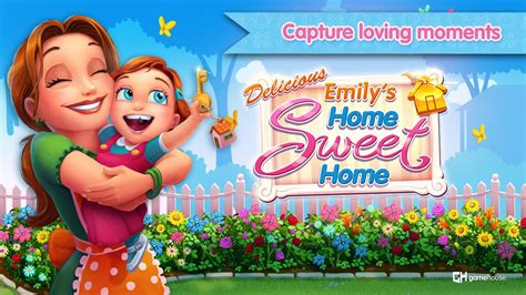 free full version time management games for android phones delicious emilys home sweet apk v26 0 mod full unlocked