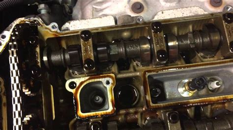 car engine repair manual 2011 ford focus head up display service manual replace head gasket 2011 ford fiesta ford fiesta cylinder head cylinder head