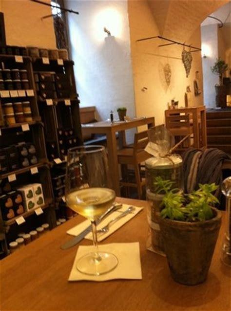 etage zwo die 10 besten restaurants nahe marienplatz m 252 nchen