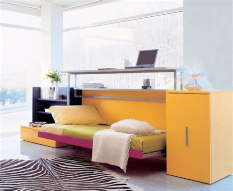 compact furniture furniture for a compact living space