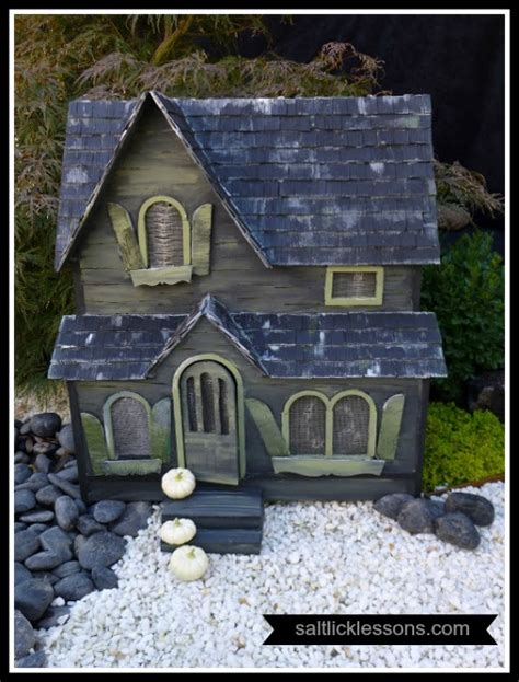 haunted doll trick haunted dollhouse salt lessons