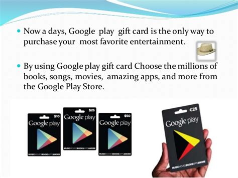 How To Redeem Google Play Gift Card On Android Phone - how to redeem google play gift card mygiftcardsupply