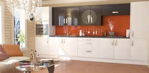 wren kitchen designer wren kitchens interior design inspiration eva designs