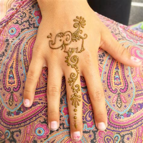henna tattoo elephant designs 59 henna tattoo designs ideas design trends premium