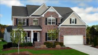 new homes in delaware new homes for sale from beazer