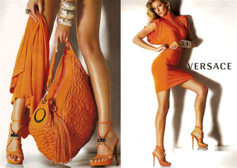 The Complete Versace 2008 Advertising Caign With Gisele Bndchen by We Media Criticism Look At Them Legs