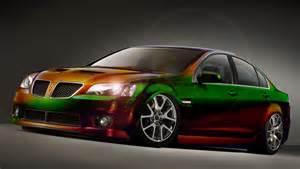 Pontiac Gto Gxp Pontiac G8 Gxp Pagenstecher De Deine Automeile Im