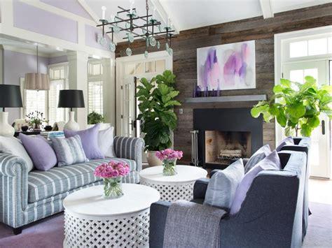 tips  designing  great room hgtv
