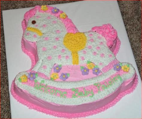 Rocking Baby Shower Cake by Rocking Baby Shower Cake Jpg Hi Res 720p Hd