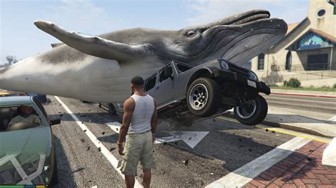 Mod Gta 5 Best | the best gta 5 mods an updated collection of videos the