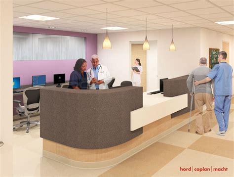st agnes emergency room agnes to open a senior emergency room baltimore sun