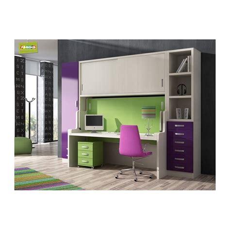 muebles cama nido segunda mano 20170801020437 vangion