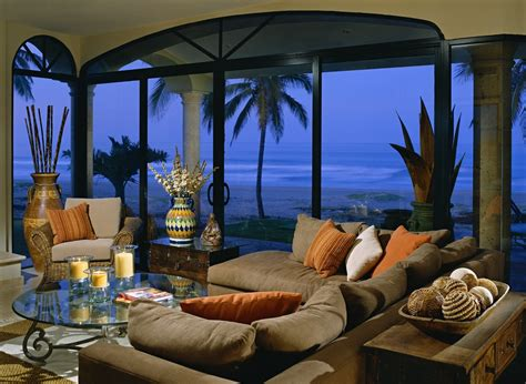best home interior the best tropical home interiors orchidlagoon com