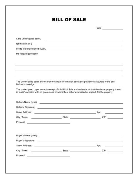 Lottery Syndicate Agreement Template Camper And Motorhome