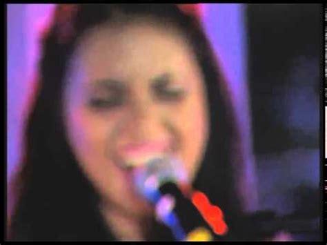 free download mp3 hanin dhiya when i need you hanin dhiya make you feel my love soundsession youtube