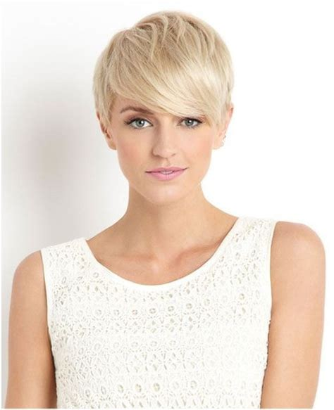 hair cut 2015 22 hottest short hairstyles for summer 2015 styles weekly