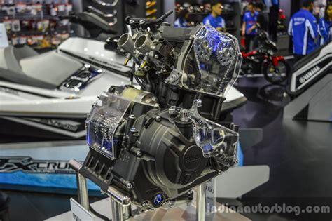 lamborghini aventador engine cc fiat with lamborghini engine fiat free engine image for