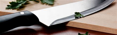 staying sharp how to sharpen your kitchen knives