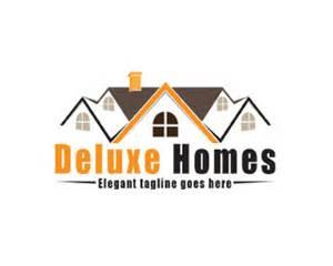 50 real estate logos