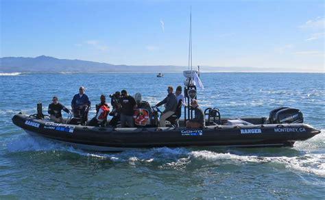 inflatable boat zurich mavericks surf gopro