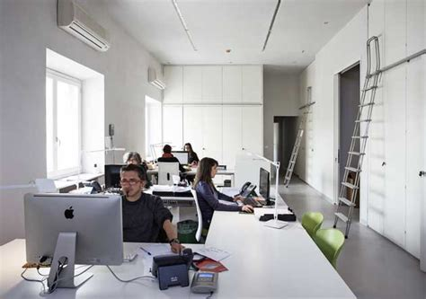 uffici architettura una nuova sede per l architettura a firenze ioarch