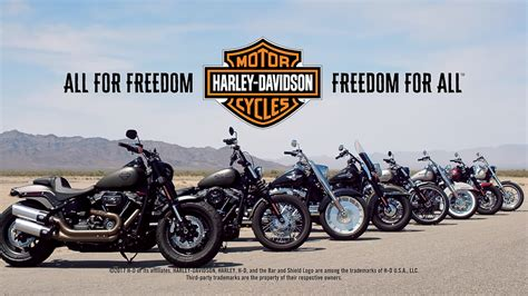 Harley Davidson Softail Models by Harley Davidson Launches Eight New 2018 Softail Models