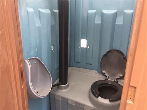 real bathroom gloryhole restroom glory holes