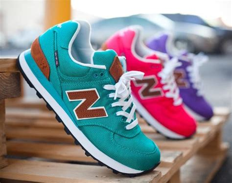 new balance crossfit shoes for guide crossfit guide