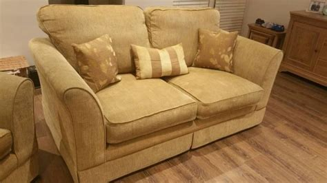 2 seater sofa and matching armchairs 2 seater sofa and matching armchair for sale in dunleer