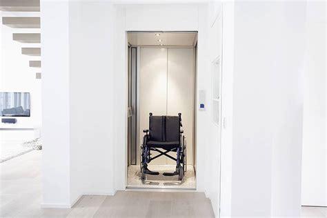 Wohnung Behindertengerecht by Bsg Urteil Pflegekassenzuschuss F 252 R Behindertengerechte