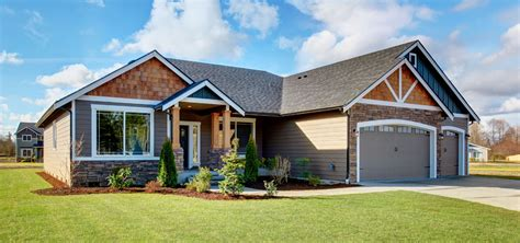 downsizing your home simplifying your life the benefits of downsizing your