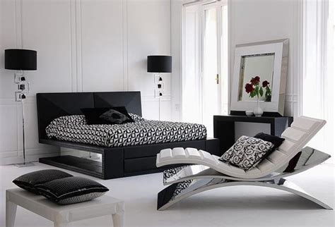 black white silver bedroom silver grey black white bedroom sophistication